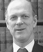 Lord Justice David Richards's picture