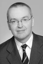 Professor Dr. Georg Kodek's picture